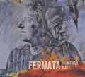 FERMATA/Blumental Blues (2019/12th) (フェルマータ/Slovak)