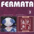 FERMATA/Biela Planeta + Generation(2CD) (1980+81/5+6th) (フェルマータ/Czech-Slovak)