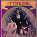 FIELDS/Same (1969/only) (フィールズ/USA)