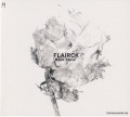 FLAIRCK/Back Alive! (2020) (フレアーク/Holand,Mexico,Belgium)