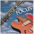 FOCUS/Pop Classics(Used CD) (1970-77/Comp.) (フォーカス/Holand,UK)
