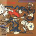 THE FRATERNITY OF MAN/Get It On! (1969/2nd) (ザ・フラタニティ・オブ・マン/USA)