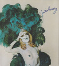 GOLDEN EARRING/Moontan: Expanded 2CD Edition (1973/9th) (ゴールデン・イアリング/Holland)