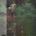 GILLIAN McPHERSON/Poets And Painters And Performers Of Blues (1971/only) (ジリアン・マクファーソン/UK)