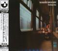 GREATEST SHOW ON EARTH/The Going's Easy(ゴーイングス・イージー)(Used CD) (1970/2nd) (グレイテスト・ショウ・オン・アース/UK)