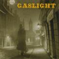 GASLIGHT/Same(Used CD) (1970/only) (ガスライト/UK)