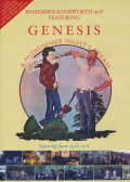 GENESIS/A Midsummer Night's Dream : Kenbworth 1978 (1978/DVD) (ジェネシス/UK)