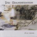 THE GOURISHANKAR/2nd Hands (2007/2nd) (ザ・グリシャンカール/Russia)