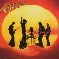 GRANICUS/Same(Used CD) (1973/only) (グラニカス/USA)