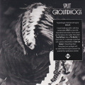 GROUNDHOGS/Split (1971/4th) (グランドホッグス/UK)