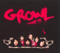 GROWL/Same (1974/only) (グロウル/USA)
