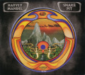 HARVEY MANDEL/Snake Pit (2016/15th) (ハーヴェイ・マンデル/USA)