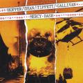 HOPPER/DEAN/TIPPETT/GALLIVAN/Mercy Dash (1985/2nd) (ホッパー/ディーン/ティペット/ガリヴァン/UK,USA)