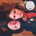 HEAVEN & EARTH/Refuge(LP) (1973/only) (ヘヴン&アース/USA)