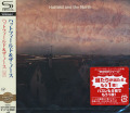 HATFIELD AND THE NORTH/Same(ハットフィールド&ザ・ノース SHM-CD) (1974/1st) (ハットフィールド&ザ・ノース/UK)