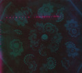 HARMONIA/Documents - 1975 (1975/Unreleased) (ハルモニア/German)