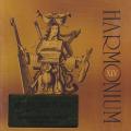 HARMONIUM/Same(Harmonium XLV) (1974/1st) (アルモニウム/Canada)