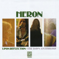 HERON/Upon Reflection: The Dawn Anthology(2CD) (1970-72/Comp.) (ヘロン/UK)