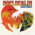HOELDERLIN/Rare Birds(Used CD) (1977/4th) (ヘルダーリン/German)