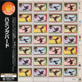 HUMMINGBIRD/Same (1975/1st) (ハミングバード/UK,USA)