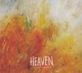 IRISH COFFEE/Heaven (2020/5th) (アイリッシュ・カフェ/Belgium)