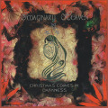 IMAGINARY HEAVEN/Christmas Comes In Darkness(Used CD) (1997/3rd) (イマジナリー・ヘヴン/Canada)