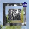 IZZY JOHNSON/Earth Tones(LP) (2021/1st) (イジー・ジョンソン/USA)