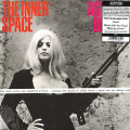 INNER SPACE/Agilok & Blubbo(LP/Red Vinyl) (1968/Unreleased) (インナー・スペース/German)