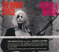 INNER SPACE/Agilok & Blubbo (1968/Unreleased) (インナー・スペース/German)