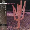 INDIAN SUMMER/Same(黒い太陽/インディアン・サマー) (1971/only) (インディアン・サマー/UK)