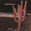 INDIAN SUMMER/Same(Used CD) (1971/only) (インディアン・サマー/UK)
