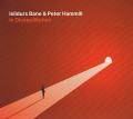ISILDURS BANE & PETER HAMMILL/In Disequilibrim (2021/2nd) (イシルドゥルス・バーネ&ピーター・ハミル/Sweden,UK)