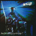 IQ/Are You Sitting Comfortably...?(Used CD) (1989/4th) (アイキュー/UK)
