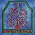 IONA/Birken Tree(Used CD) (2000/7th) (アイオナ/USA)