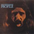 JAN AKKERMAN/Profile (1972/2nd) (ヤン・アッカーマン/Holland)