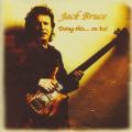 JACK BRUCE/Doing This...On Ice!(Used 2CD) (1980/Live) (ジャック・ブルース/UK)