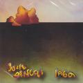 JULIE DRISCOLL/1969 (1971/1st) (ジュリー・ドリスコール/UK)