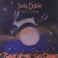 JUDY DYBLE/Earth Is Sleeping (2018) (ジュディ・ダイブル/UK)