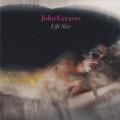 JOHN GREAVES/Life Size (2018) (ジョン・グリーヴス/UK)