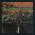 JODY GRIND/Far Canal (1970/2nd) (ジョディ・グラインド/UK)