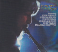 JOHN SURMAN/Morning Glory (1973/4th) (ジョン・サーマン/UK,Norway)