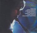 JOHN SURMAN/Morning Glory (1973/4th) (ジョン・サーマン/UK,Norway)