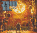 JETHRO TULL/Play In Time: Live 1970(2CD) (1970/Live) (ジェスロ・タル/UK)