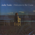 JUDIE TZUKE/Welcome To The Cruise (1979/1st) (ジュディー・ツーク/UK)