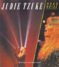 JUDIE TZUKE/Road Noise (1982/Live) (ジュディー・ツーク/UK)