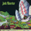JADE WARRIOR/Same(Used CD) (1970/1st) (ジェード・ウォリアー/UK)