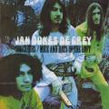 JAN DUKES DE GREY/Sorcerers+Mice And Rats In The Loft (1970+71/1+2th) (ヤン・デュークス・デ・グレイ/UK)