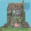 JAN DUKES DE GREY/Mice And Rats In The Loft(LP) (1971/2nd) (ヤン・デュークス・デ・グレイ/UK)