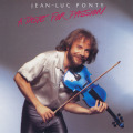 JEAN-LUC PONTY/A Taste For Passion(Used CD) (1979) (ジャン・リュック・ポンティ/France)