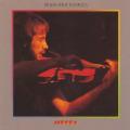 JEAN-LUC PONTY/Aurora(Used CD) (1976) (ジャン・リュック・ポンティ/France)
